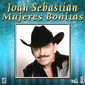 Play & Download Mujeres Bonitas Vol. 3 by Joan Sebastian | Napster