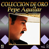 Play & Download Salado by Pepe Aguilar | Napster