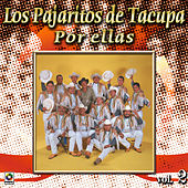 Play & Download Por Ellas by Los Pajaritos De Tacupa | Napster