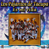 Play & Download Es Mi Vida by Los Pajaritos De Tacupa | Napster