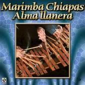 Alma Llanera by Marimba Chiapas