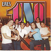 Play & Download Uno - Amor pirata by Uno | Napster