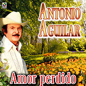 Play & Download Amor Perdido - Antonio Aguilar by Antonio Aguilar | Napster