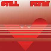 Play & Download Victory Walker by Still Flyin' | Napster