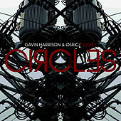 Play & Download Circles by Gavin Harrison | Napster