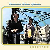 Play & Download Spectrum by Barrio Jazz Gang | Napster