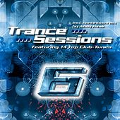Play & Download Drizzly Trance Sessions Vol.6 by Various Artists | Napster