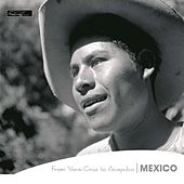Play & Download Mexico from vera-cruz to acapulco  edition pierre verger by Various Artists | Napster