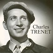 Play & Download Y'a d'la joie by Charles Trenet | Napster