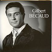 Play & Download Viens by Gilbert Becaud | Napster
