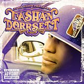 Play & Download Tashan Dorrsett by Kool Keith | Napster