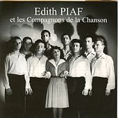 Les trois cloches by Edith Piaf