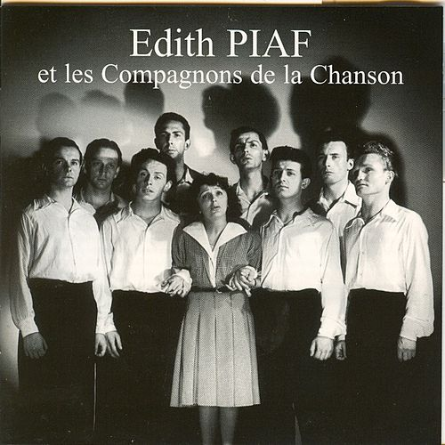 Play & Download Les trois cloches by Edith Piaf | Napster