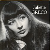 Play & Download Si tu t'imagines by Juliette Greco | Napster