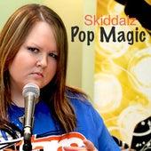 Pop Magic by Skiddalz