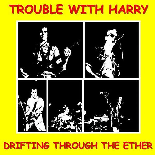 Play & Download Drifting Through The Ether by Various Artists | Napster