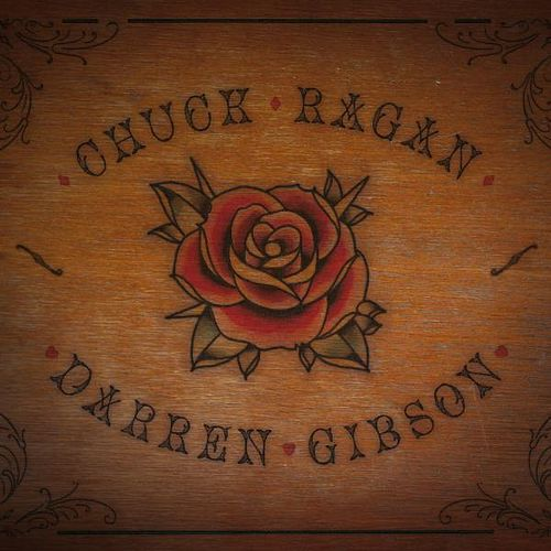 Play & Download Chuck Ragan - Darren Gibson by Various Artists | Napster