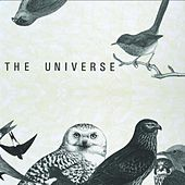 Play & Download 2010 by The Universe | Napster