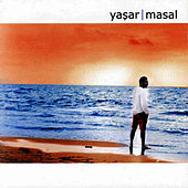 Play & Download Masal by Yaşar | Napster