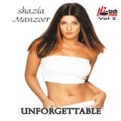 Unforgettable - Vol.2 by DJ Chino