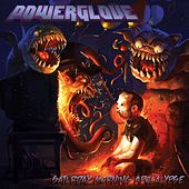 Play & Download Saturday Morning Apocalypse by Powerglove | Napster