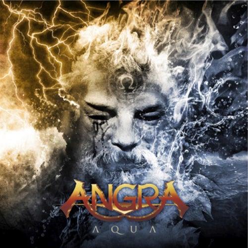 Play & Download Aqua by Angra | Napster