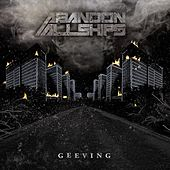 Play & Download Geeving by Abandon All Ships | Napster