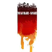 Savages by The Gay Blades