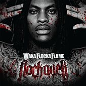 Play & Download Flockaveli by Waka Flocka Flame | Napster
