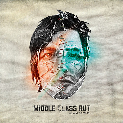 Play & Download No Name No Color by Middle Class Rut | Napster