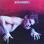 Play & Download Jobriath by Jobriath | Napster