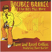 Play & Download Double Barrel by Dave & Ansel Collins   Napster