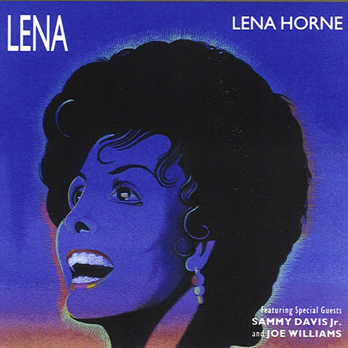 Play & Download Lena by Lena Horne | Napster