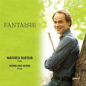 Play & Download Fantaisie by Various Artists | Napster