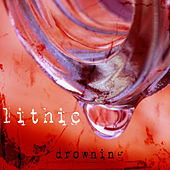 Drowning by Lithic
