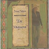 Play & Download La Vaquera by Doug Peters | Napster