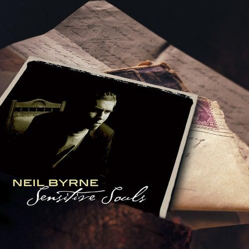 Sensitive Souls by Neil Byrne