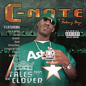 Play & Download Tales From Da Clover by CNOTE | Napster