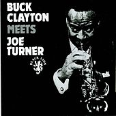Play & Download Meets Joe Turner by Buck Clayton | Napster