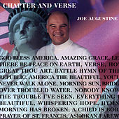 Play & Download Chapter And Verse by Joe Augustine | Napster