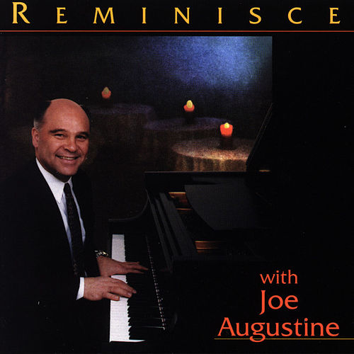 Play & Download Reminisce by Joe Augustine | Napster