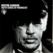 Both Sides Of Midnight by Dexter Gordon