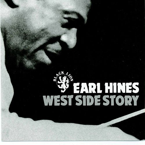 Play & Download West Side Story by Earl Fatha Hines | Napster