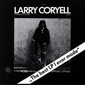 Play & Download Standing Ovation by Larry Coryell | Napster