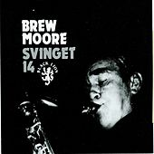 Svinget 14 by Brew Moore