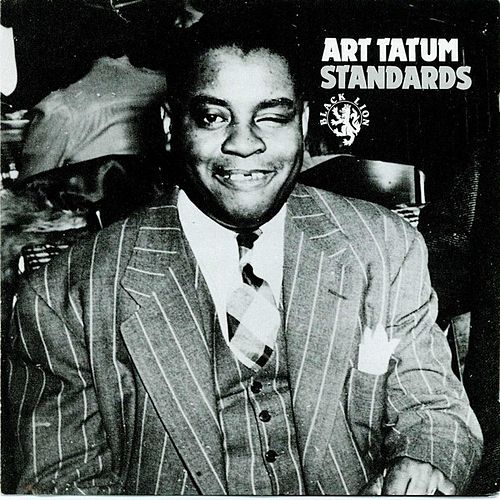 Standards by Art Tatum
