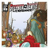 Play & Download The Forerunner EP by Stephen the Levite | Napster