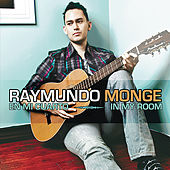 Play & Download En Mi Cuarto/In My Room by Raymundo Monge | Napster