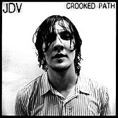 Play & Download Crooked Path by Jason DeVore | Napster
