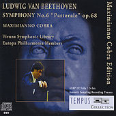 Play & Download Beethoven - Symphony No. 6